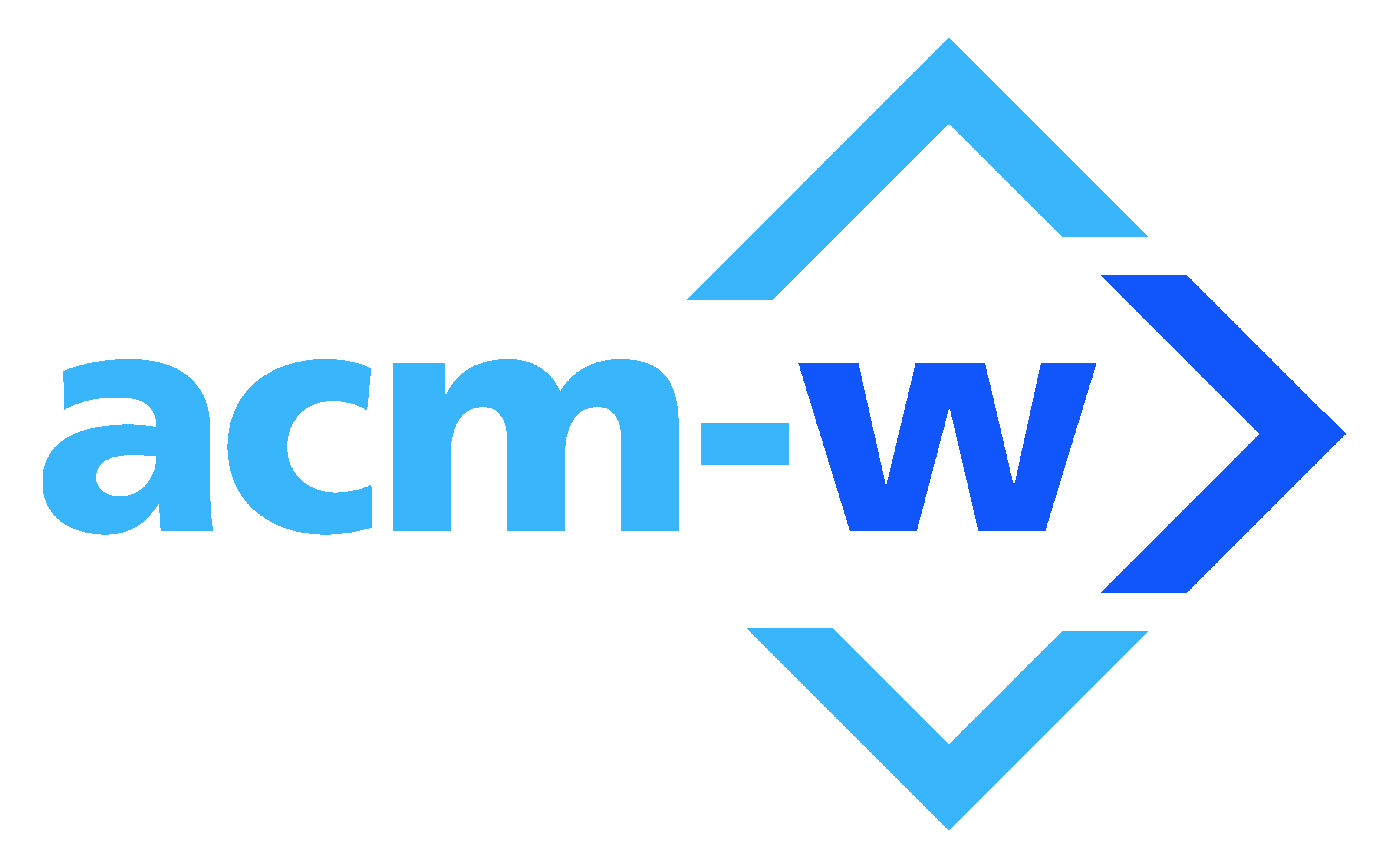 ACMW-hi-res-logo-noText-transparent