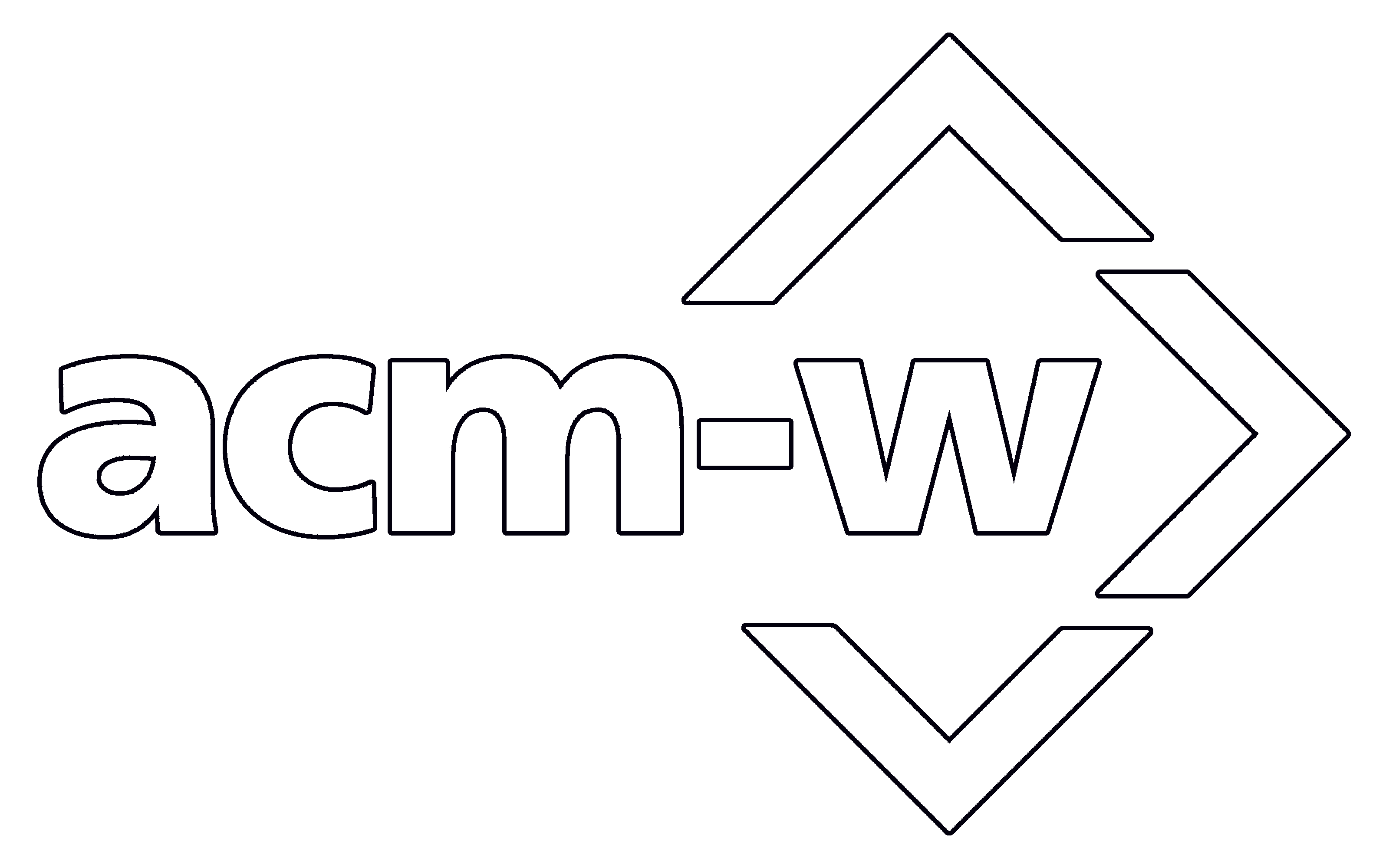 ACMW-hi-res-logo-outline