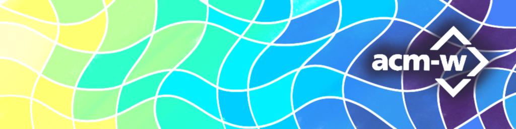ACMW Website Banner