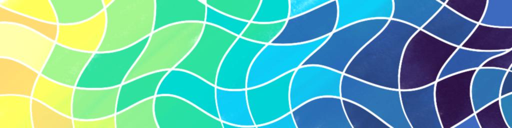 ACM-W website banner- no Logo