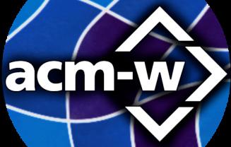 acm-w logo