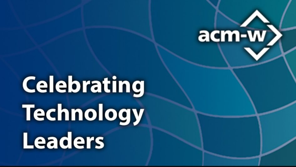 Celebrating Technology Leaders